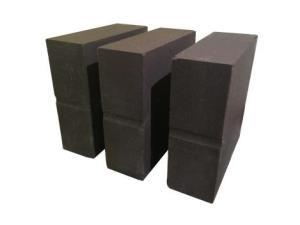 镁铝铬复合尖晶石砖