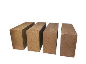 烧结镁砖、电熔再结合镁砖